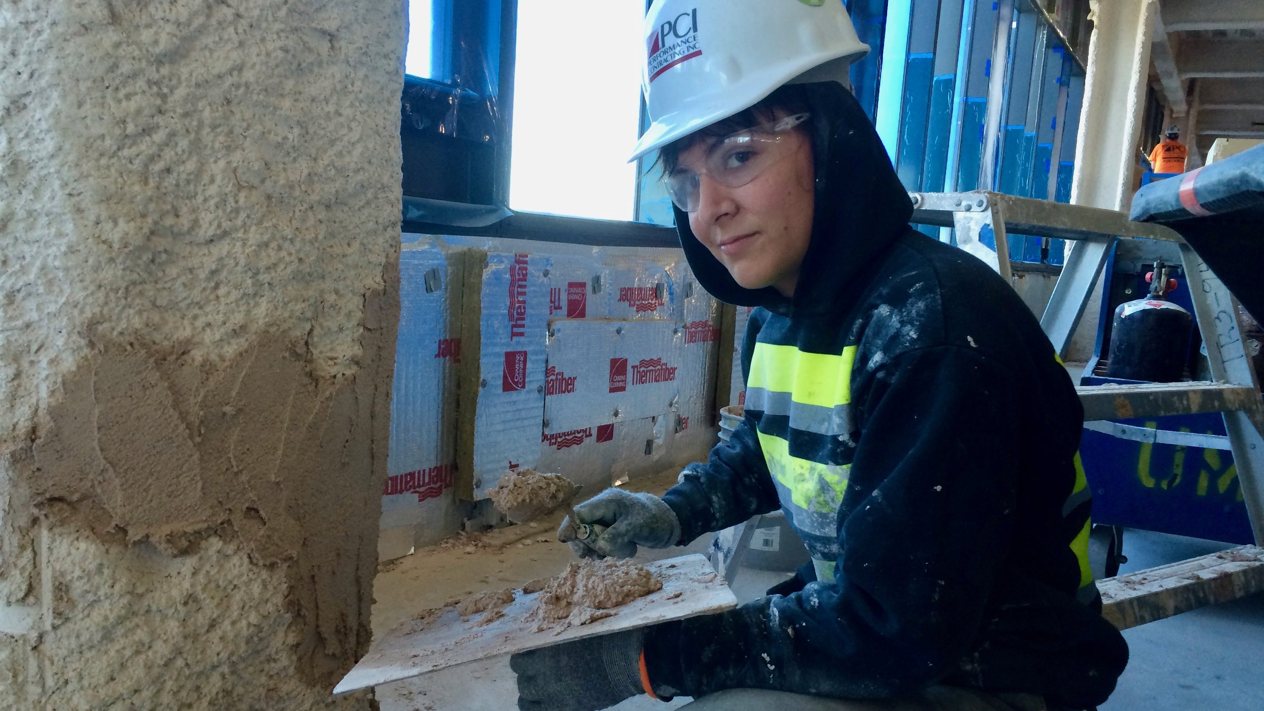 Roxana Orozco Sellen Job.jpg