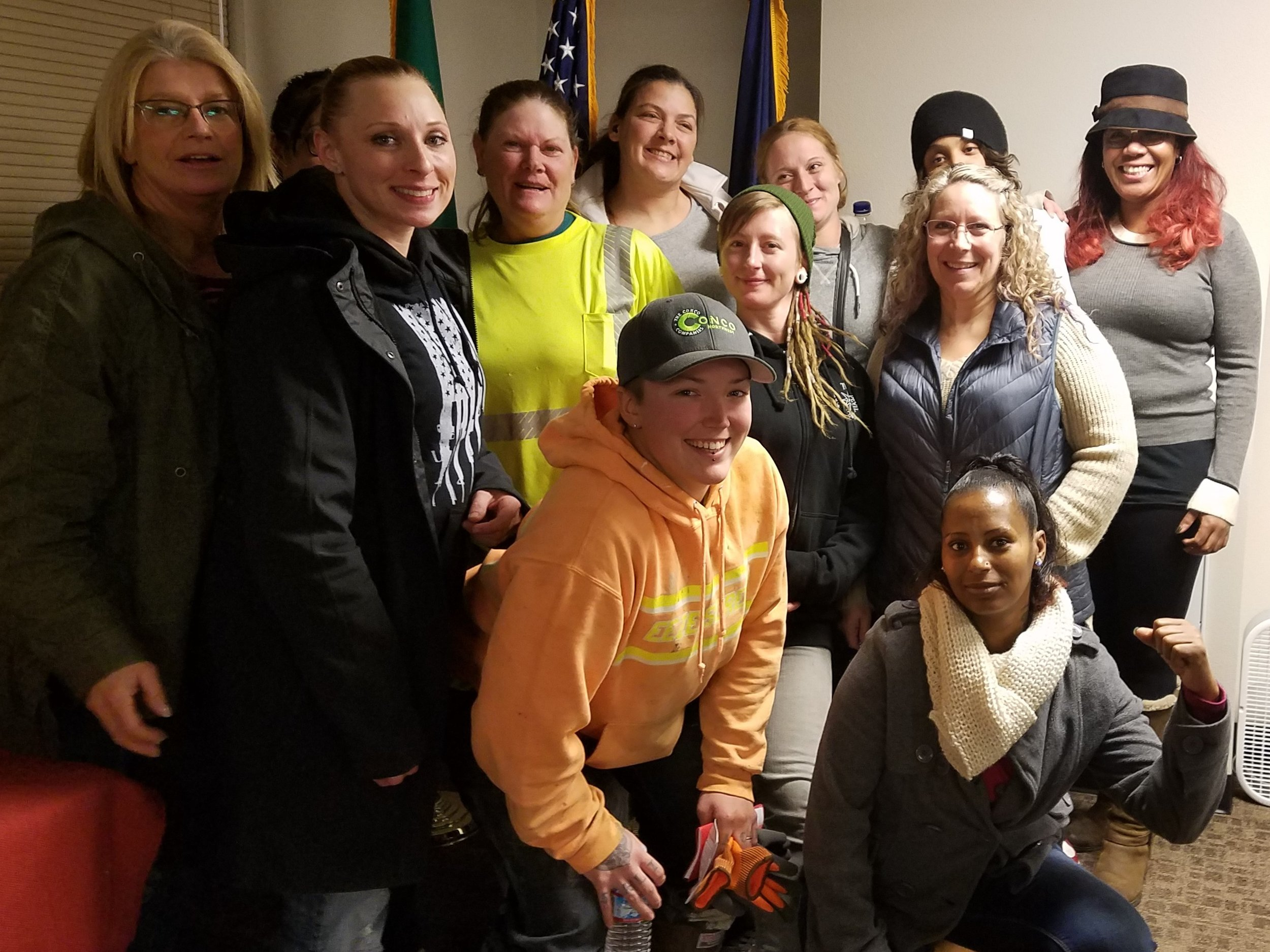 Cropped Wmn Union Mtg 12.4.18 2nd.jpg