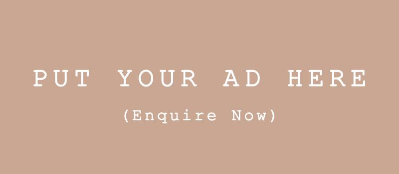 banner ad.jpg