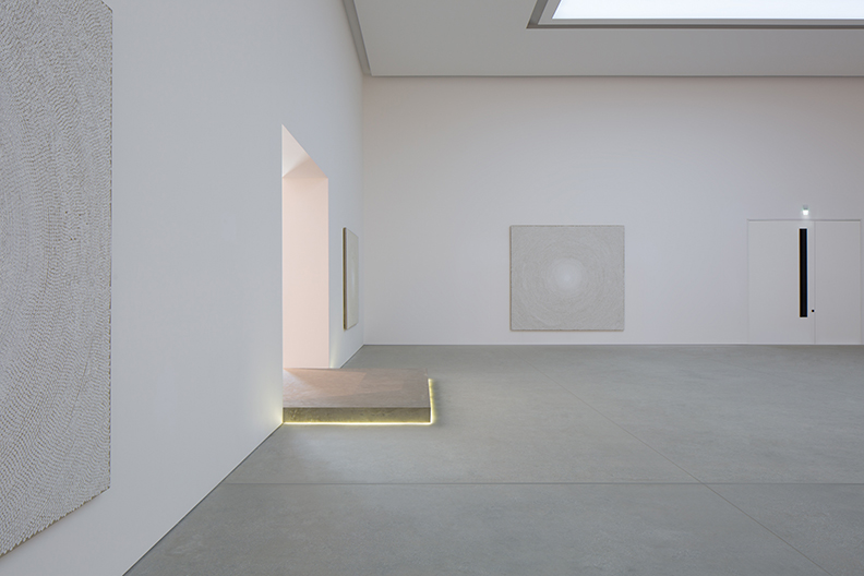 LHG_Leila Heller Gallery_005.jpg