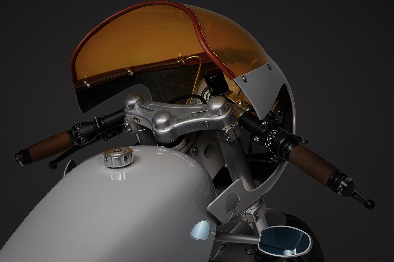 Bike1329 retouched.jpg