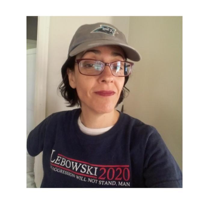 Leslie hat and t wide.jpg