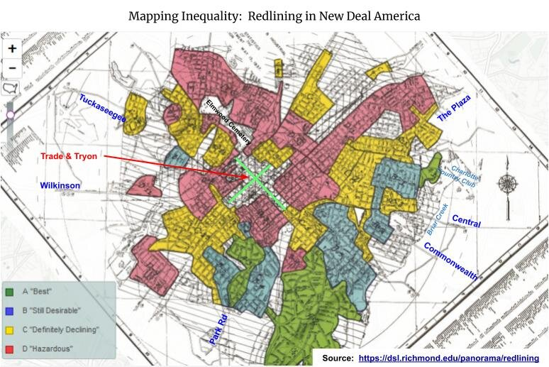 Redlining map with streets.jpg