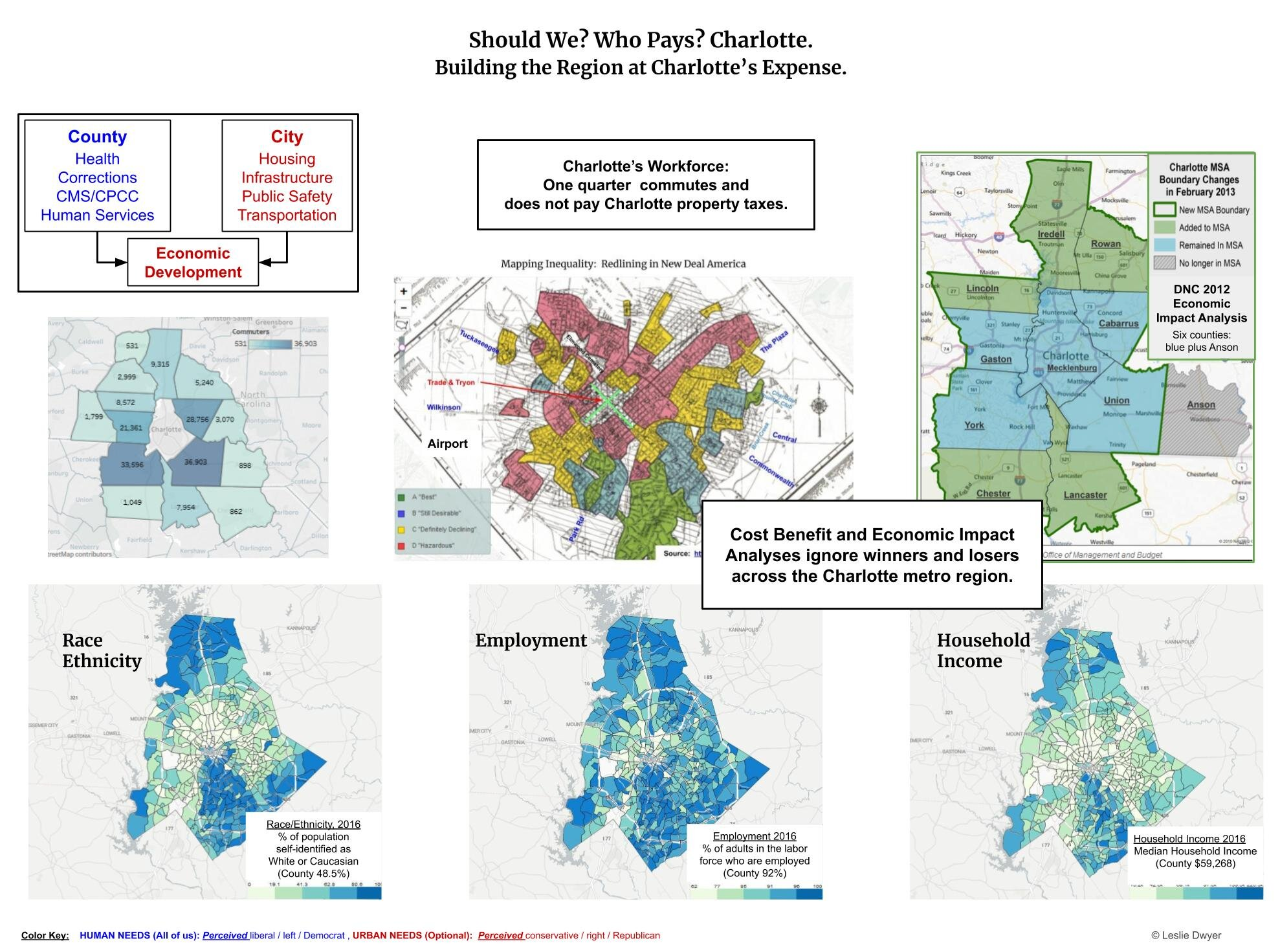 Regional Maps with redlining.jpg