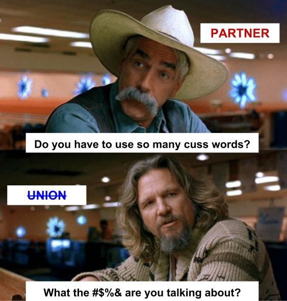 Cuss Unions.jpg