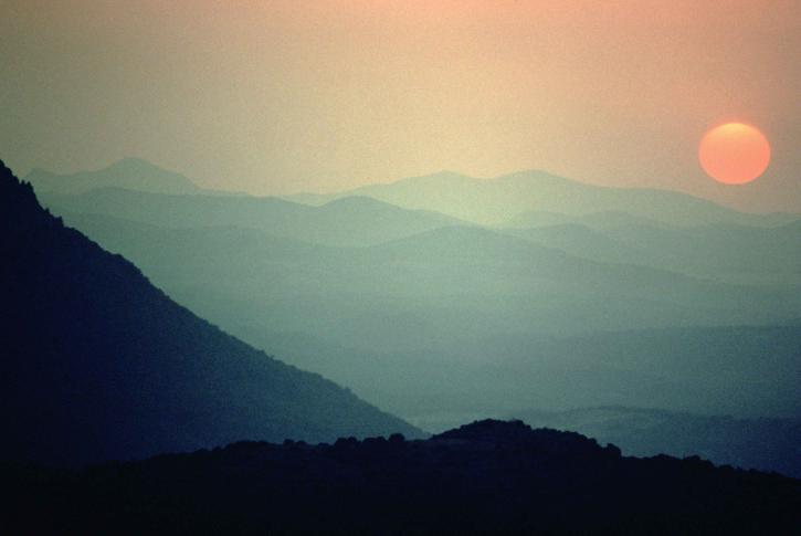 wichita-mountains-national-wildlife-refuge-725x485.jpg