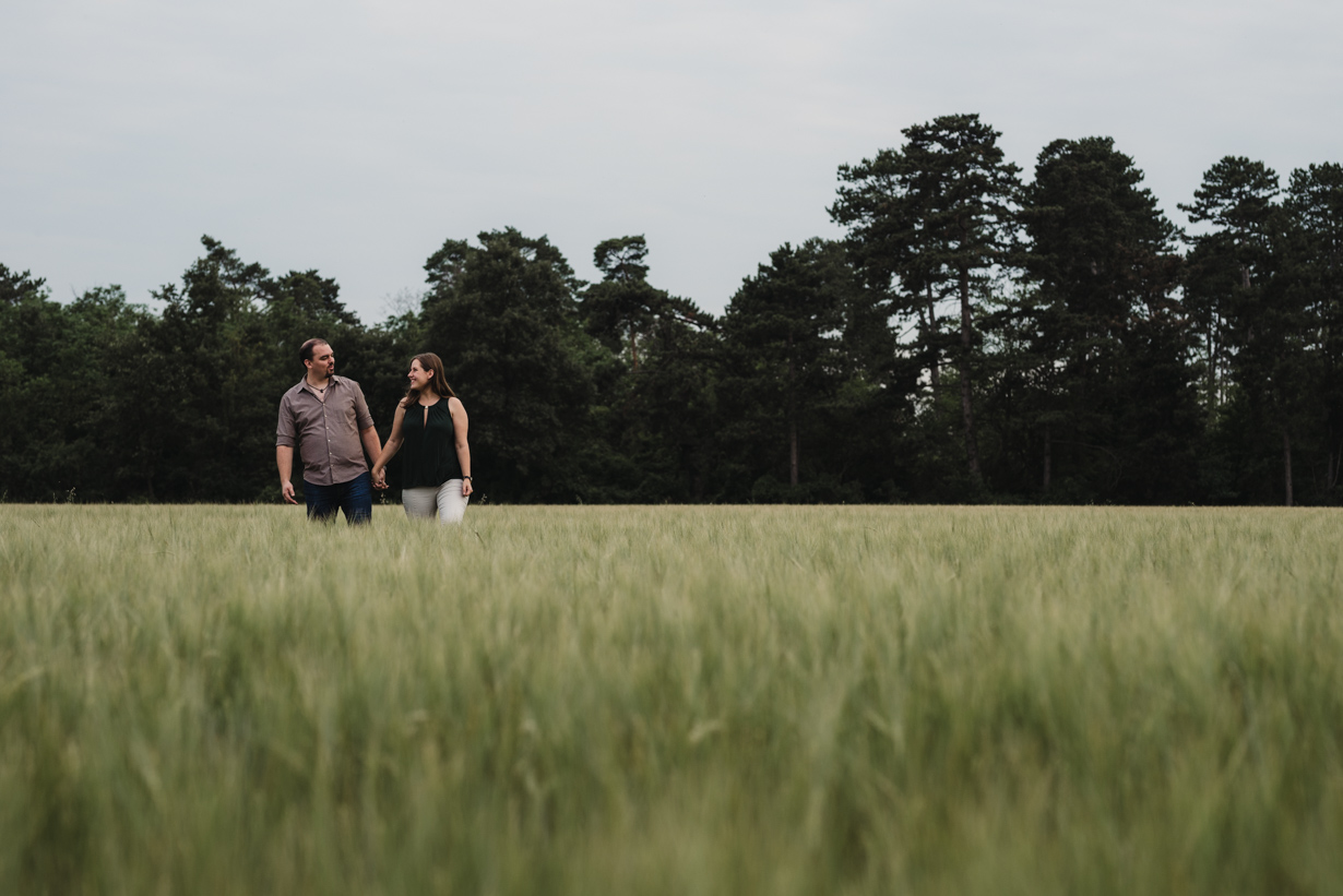 Paarshoot_Anna&Bernhard_002.jpg