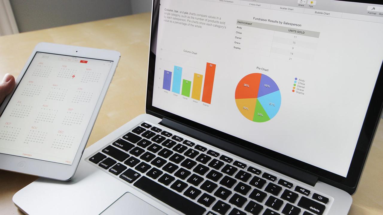 DIGITAL MARKETING   We help build awareness, engagement & customer retention using online media platforms