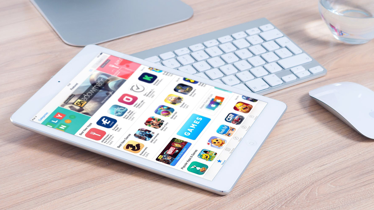 WEB & APPLICATIONS   We build web portals and Custom Mobile Application for Android, and iOS Platforms
