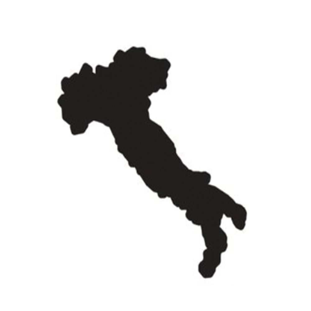 - ITALIE