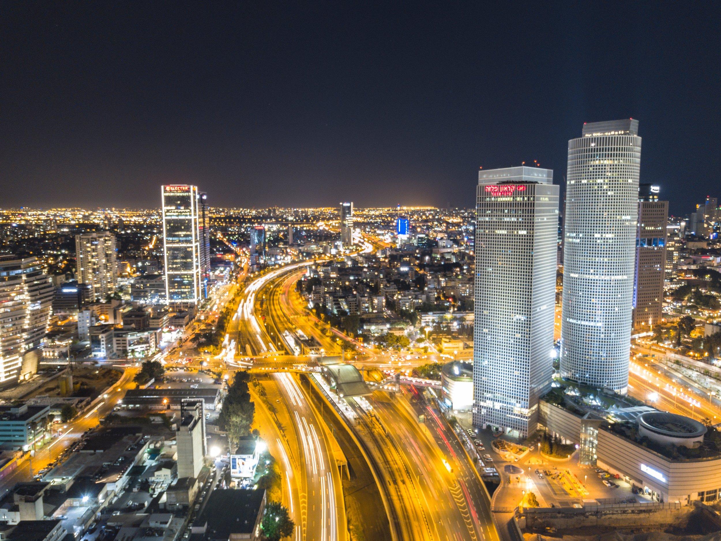 Tel_Aviv_shai-pal-PXnkmvUi_Wo-unsplash.jpg