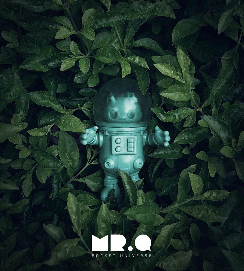 MRQ-1.png