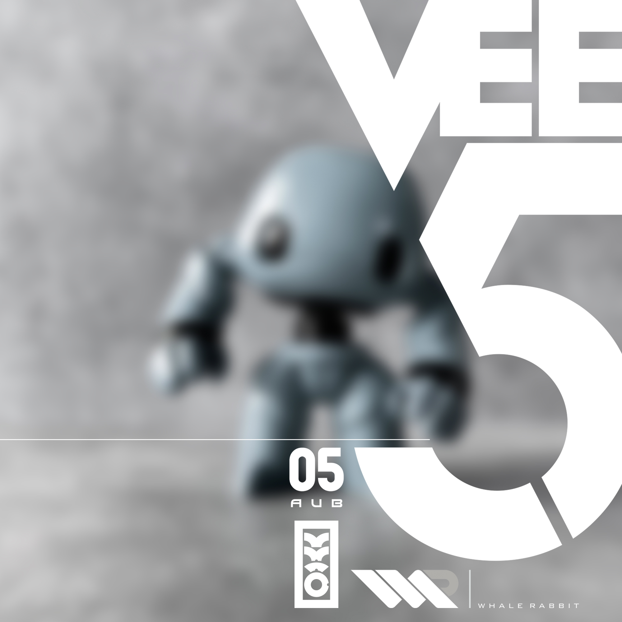 VEE-5 Tease Square.jpg