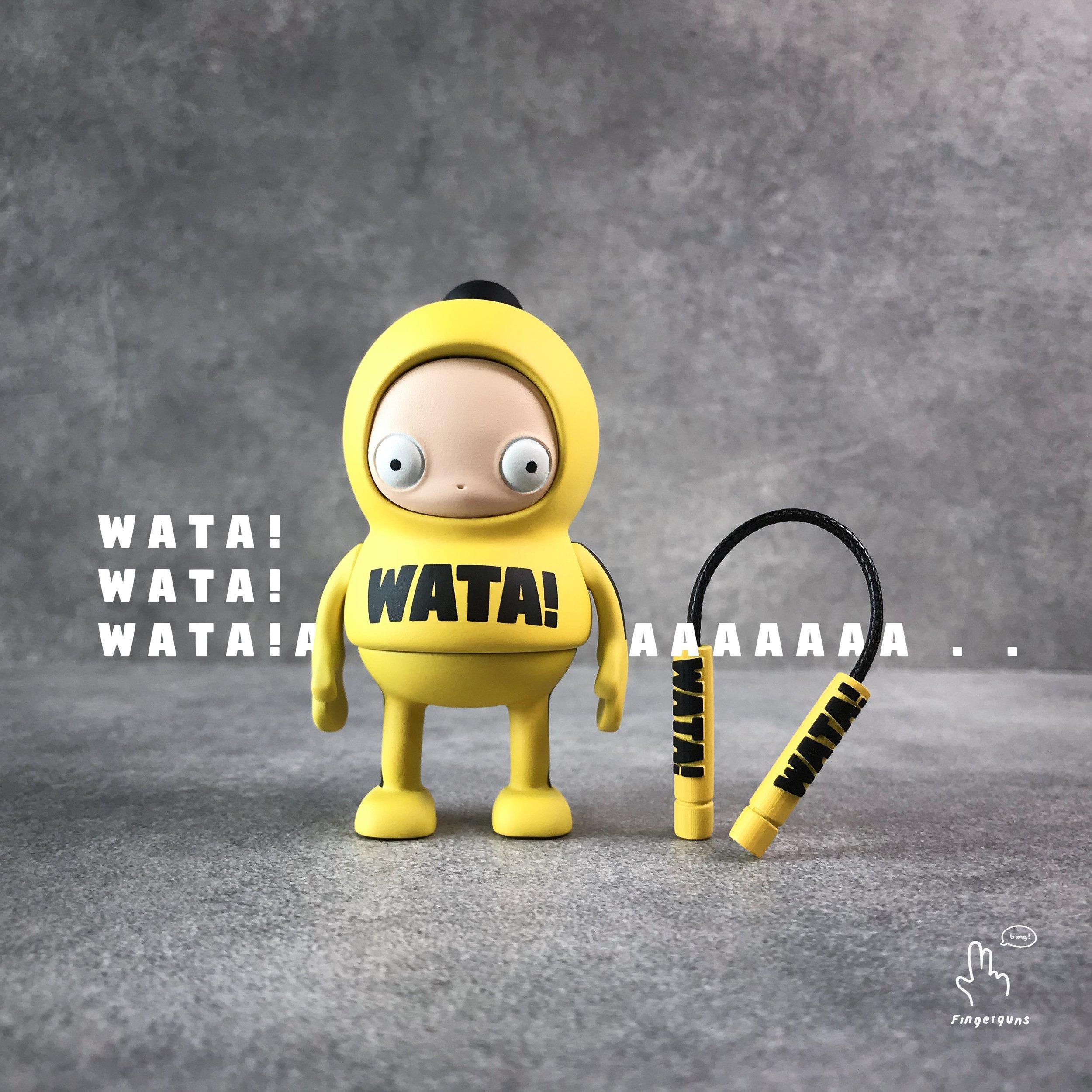 WATA3-2.JPG