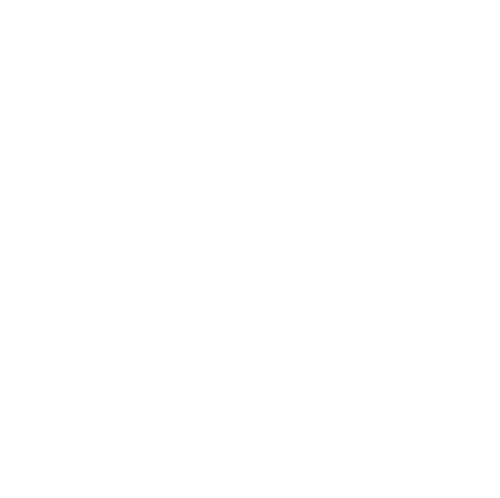 Png white without text.png