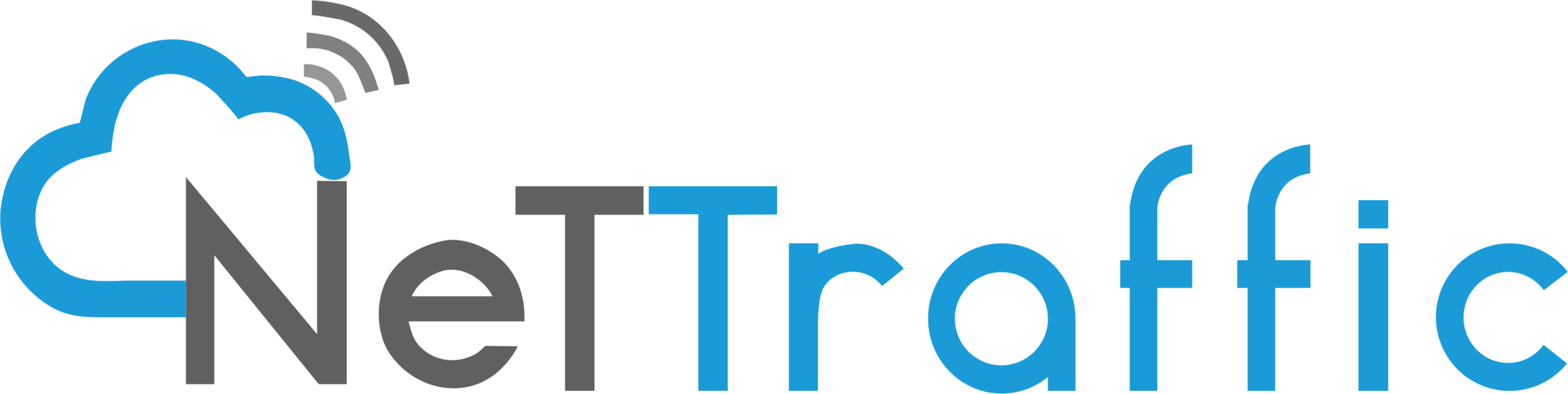 Nettraffic Logo.png