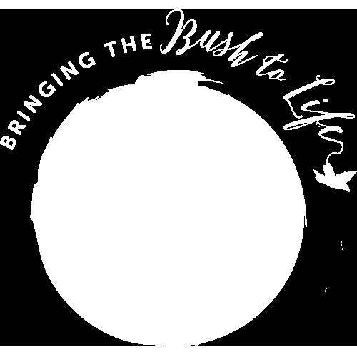 Mojo_Logo_Sun_Tagline-white.png