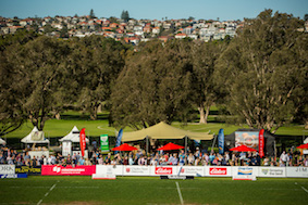 NSW_Country_Eagles_game _190 copy.jpg