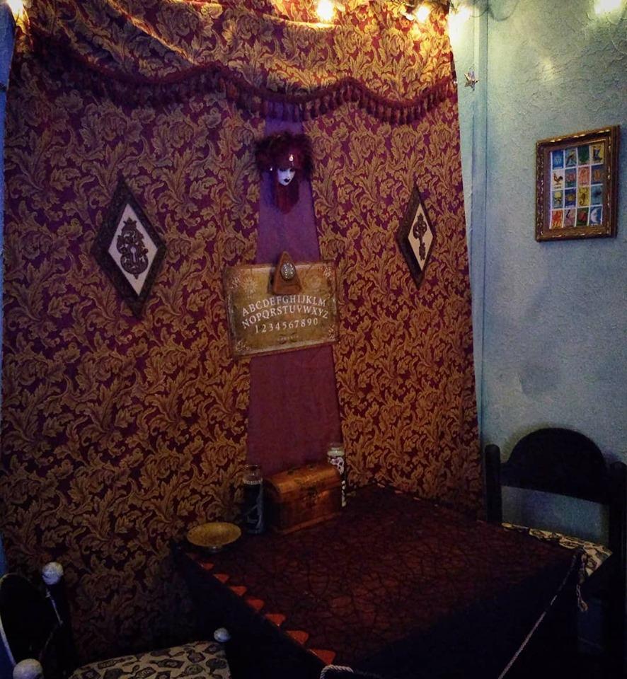 fortuneroom.jpg
