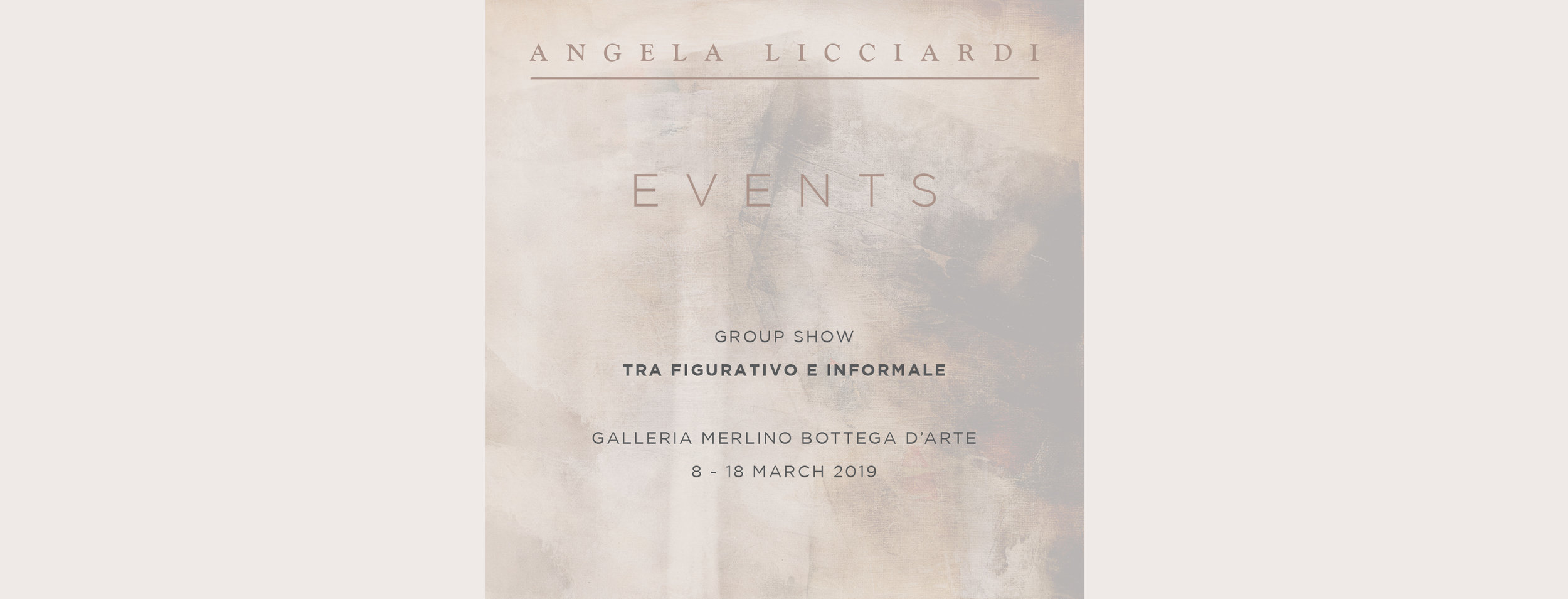 AngelaLicciardiArt_GalleriaMerlino_March.jpg