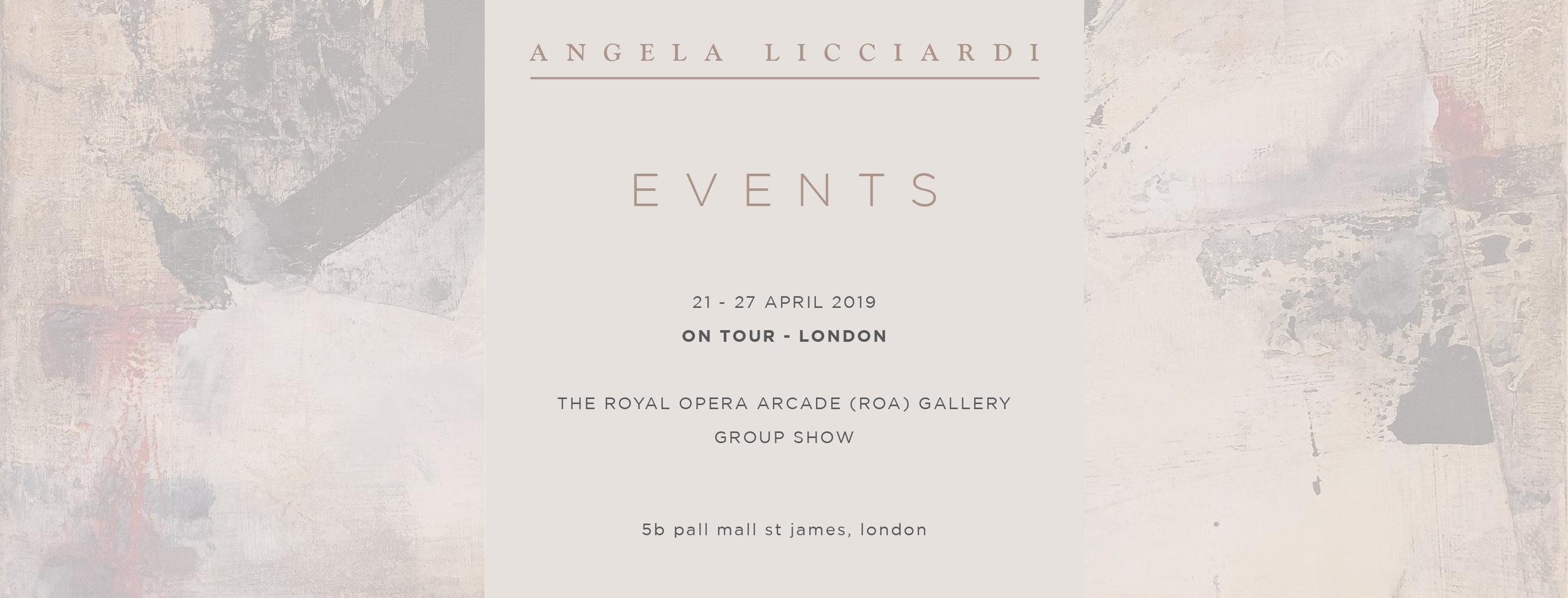 AngelaLicciardiArt_ROA_April2.jpg