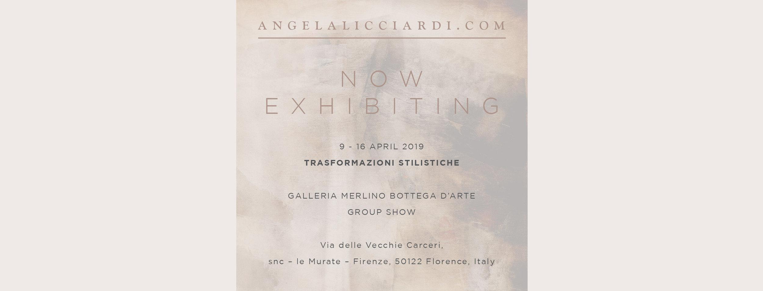 AngelaLicciardiArt_Florence_April19.jpg