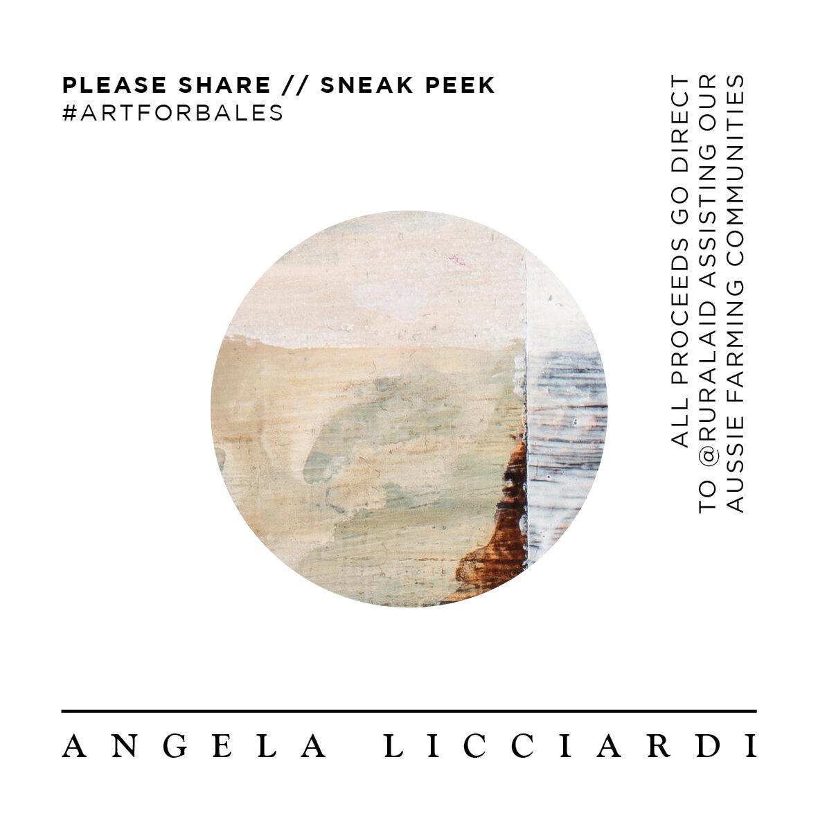 AngelaLicciardi_ArtForBales_DonationSneakPeak10.jpg