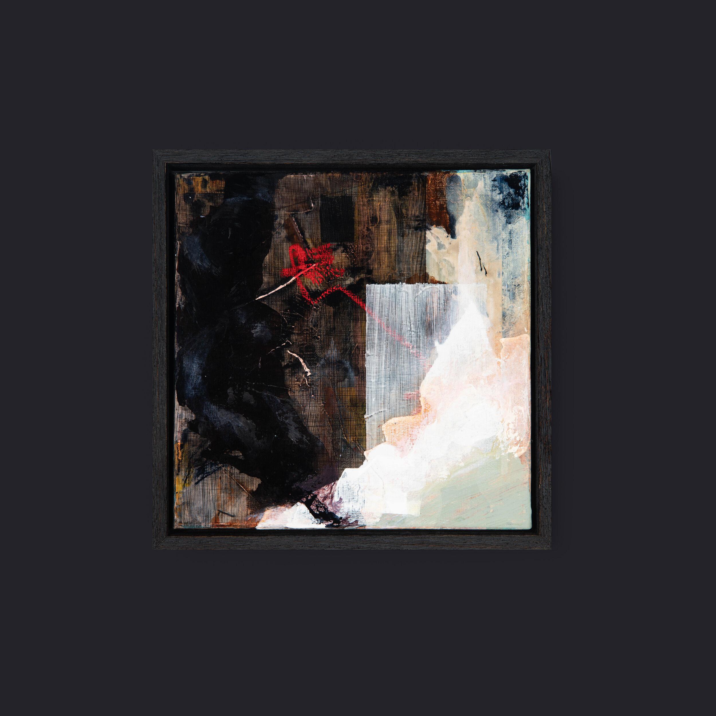 AngelaLicciardi__P1826_BetweenMemories_woodframe_charcoal_dark.jpg