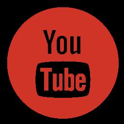 Listen on YouTube