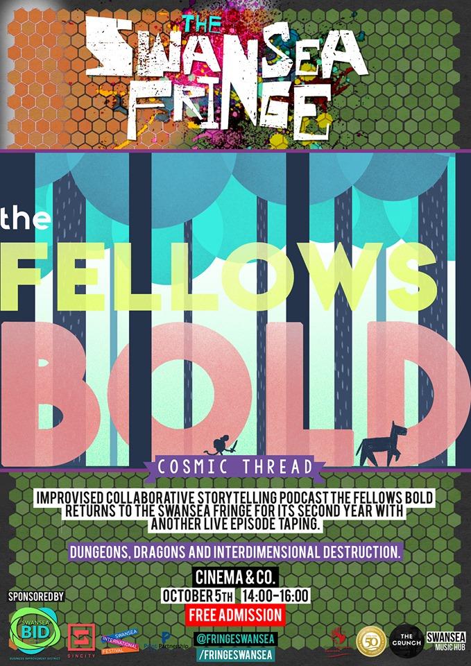 Fringe Flyer TFB 2019.jpg
