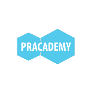 Pracademy.png