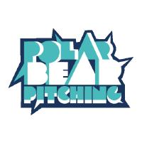 PolarBearPitching.png