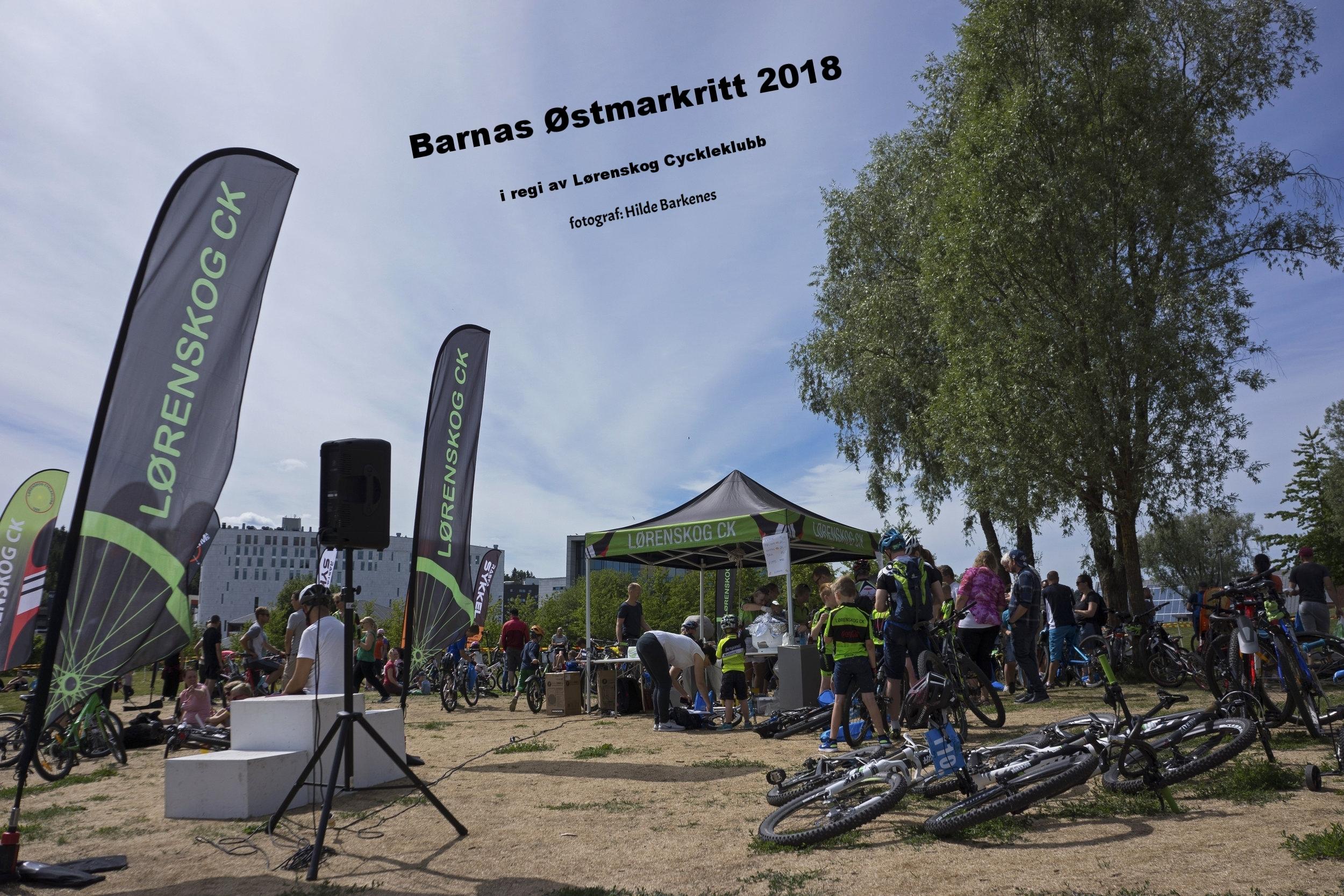 Barnas_Østmarksritt_2018_Hilde_Barkene80ny.jpg