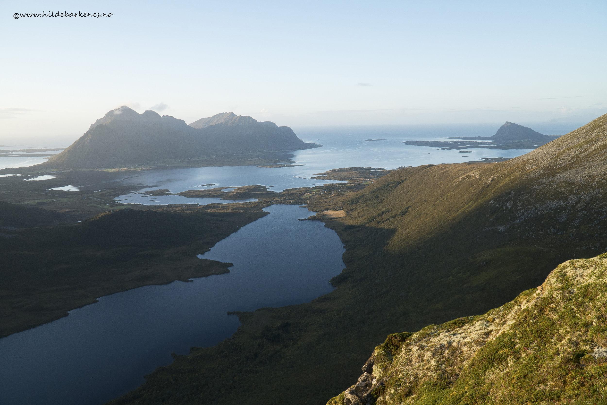 Vikfjordtinden8.jpg