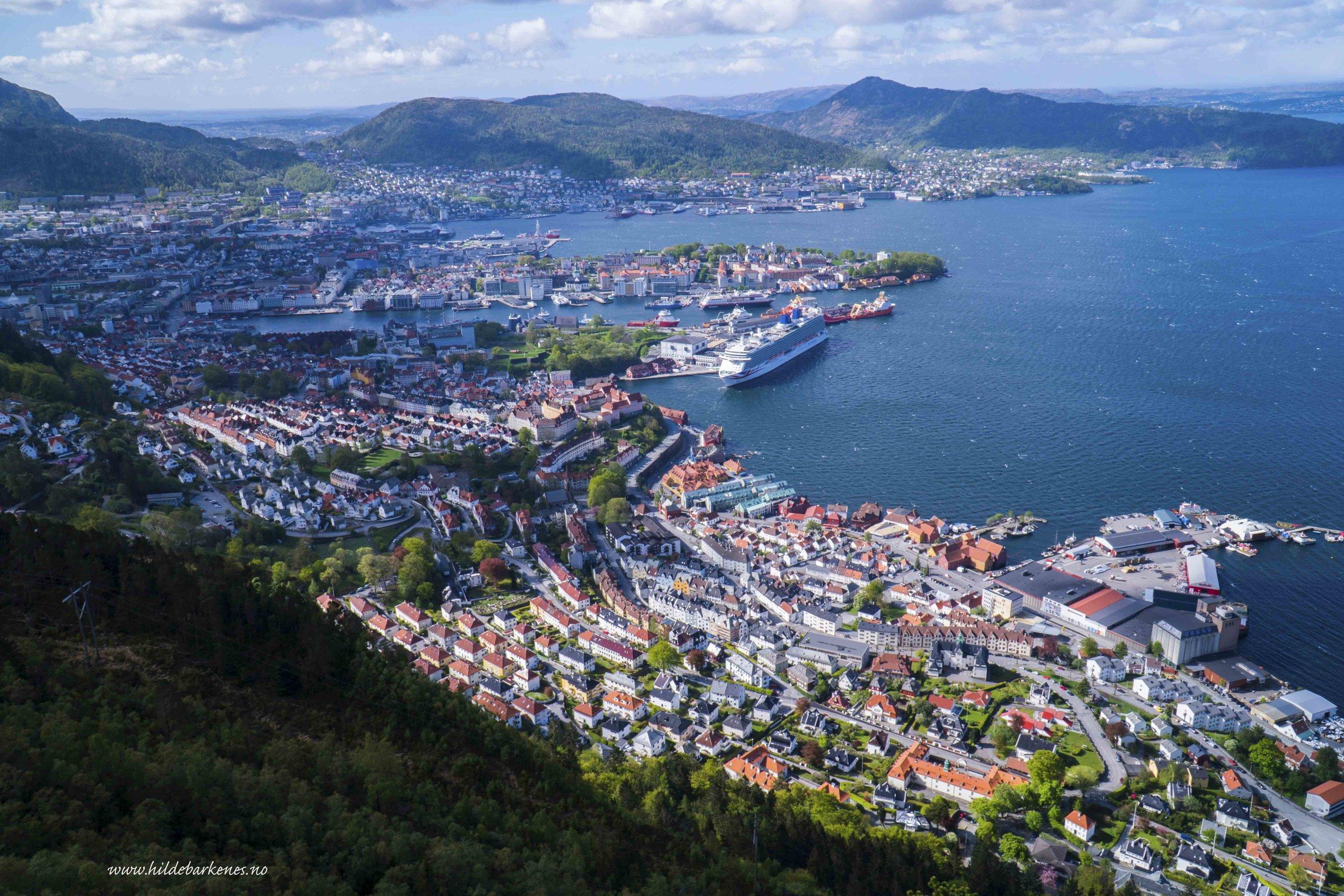 BergenHildeBarkenes19.jpg