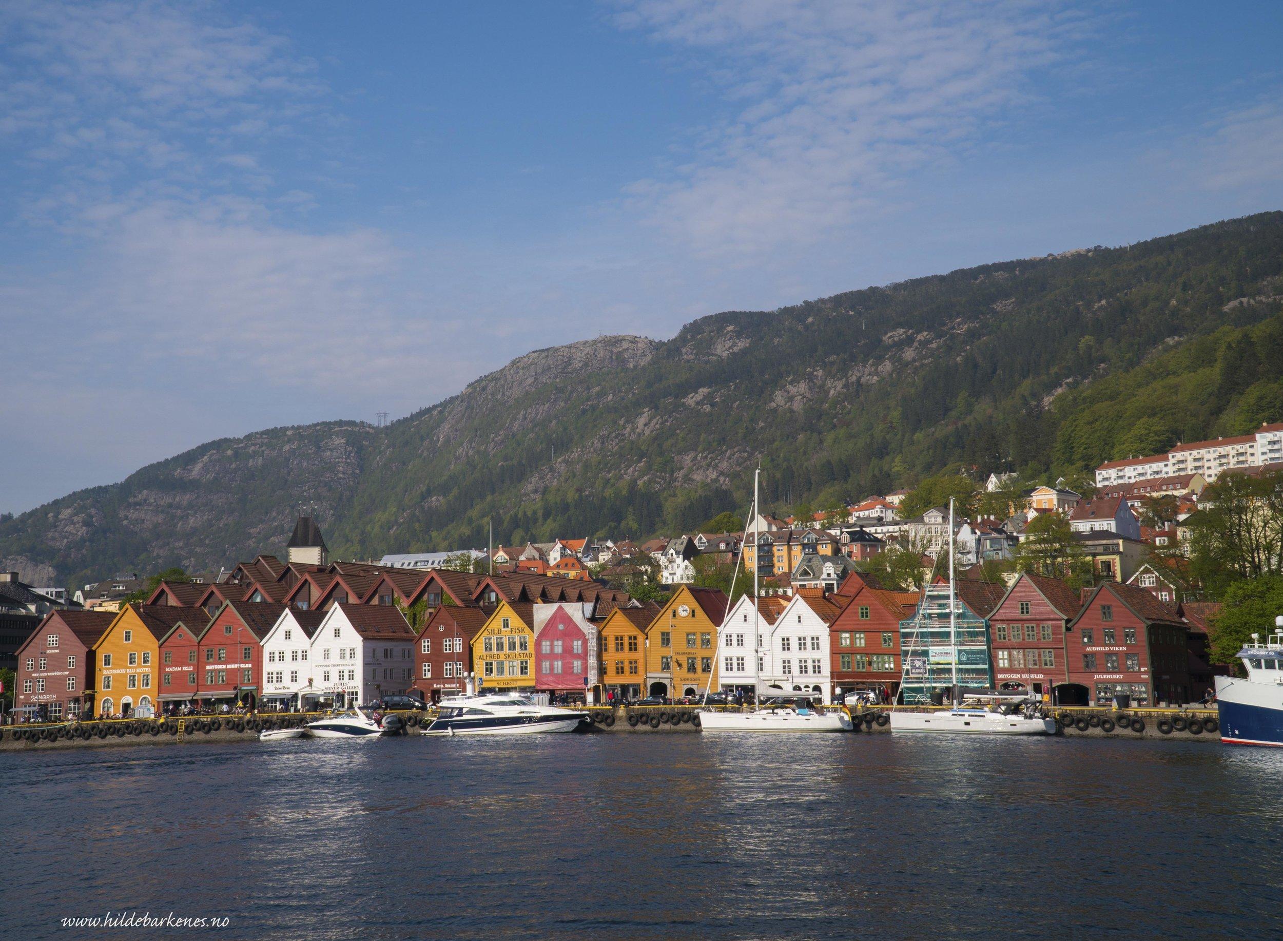 BergenHildeBarkenes.jpg