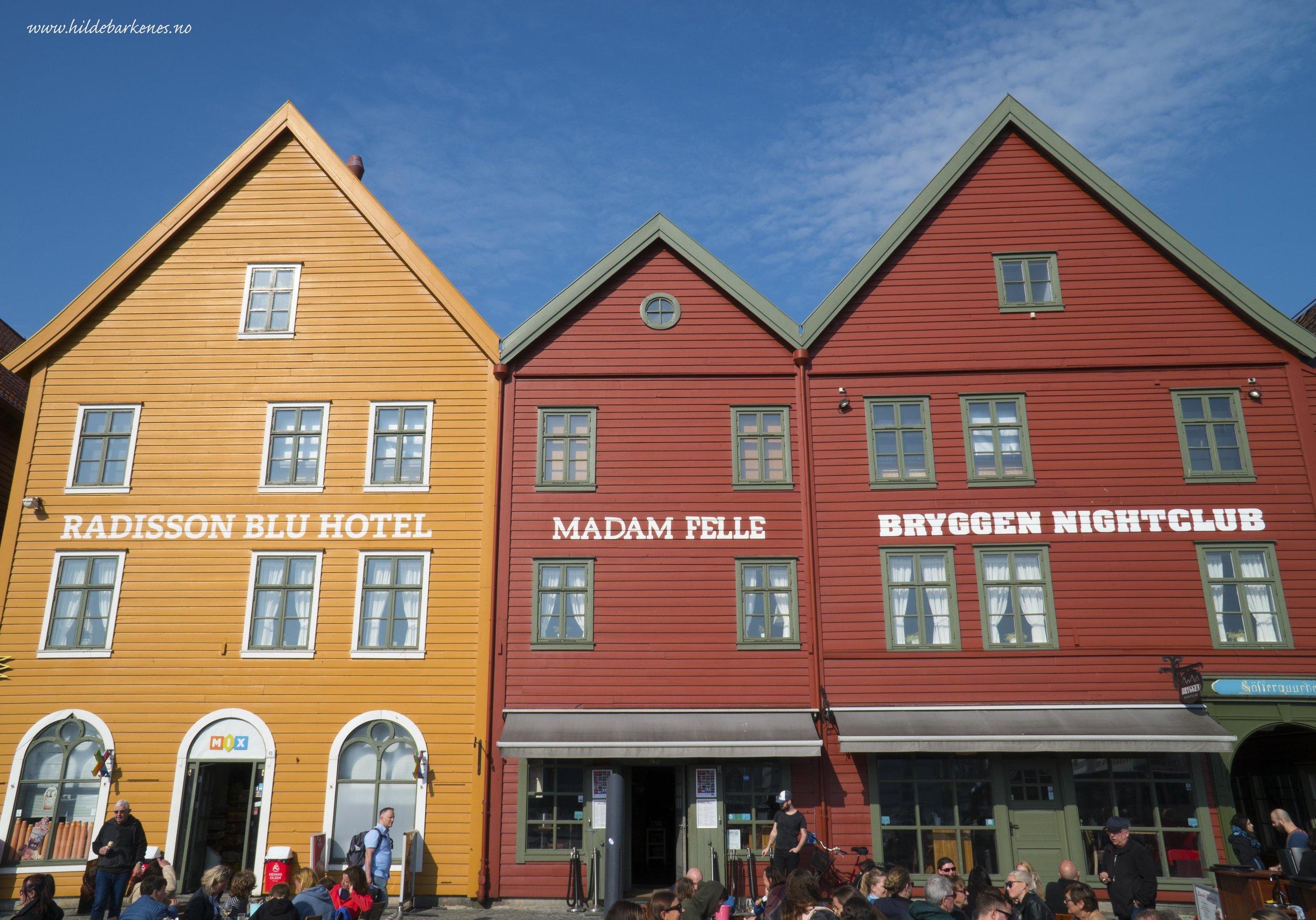 BergenHildeBarkenes1.jpg