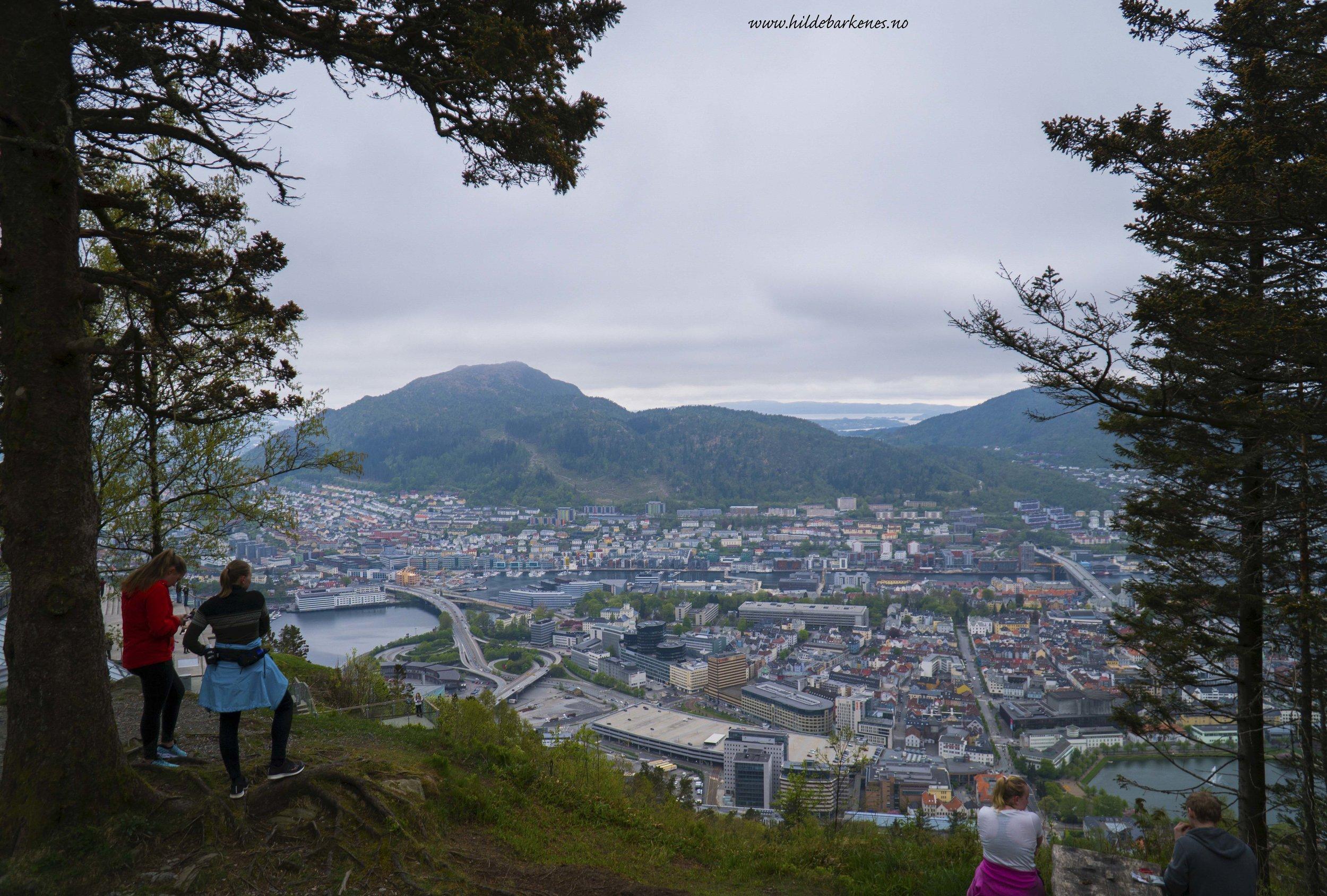 BergenHildeBarkenes15.jpg
