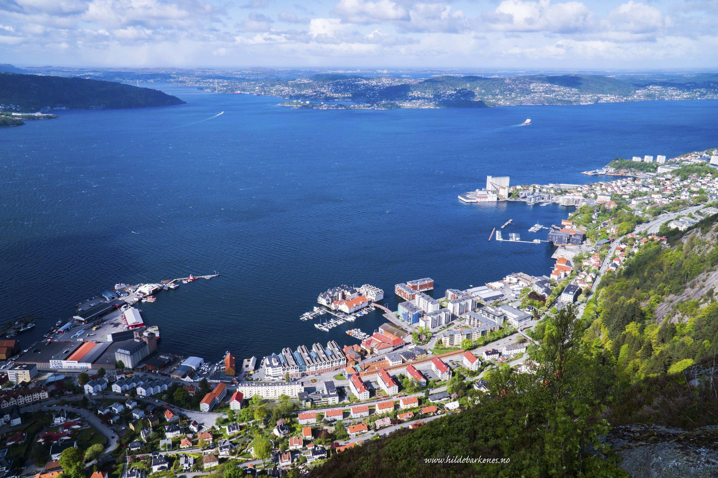 BergenHildeBarkenes25.jpg