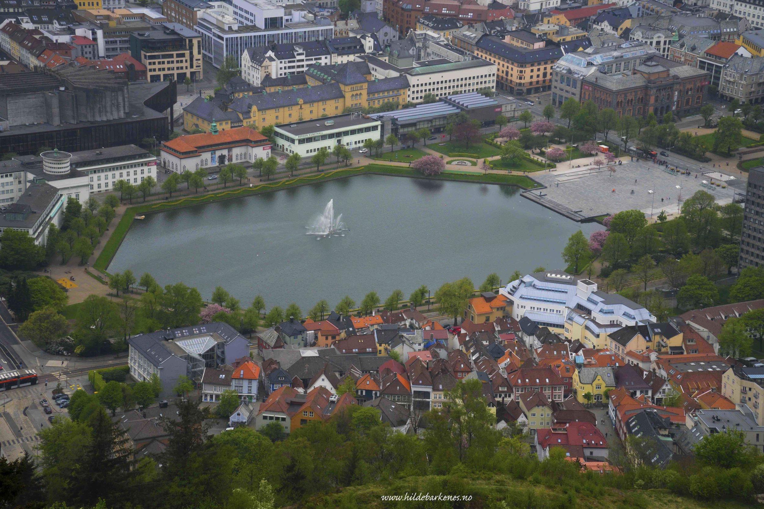 BergenHildeBarkenes10.jpg