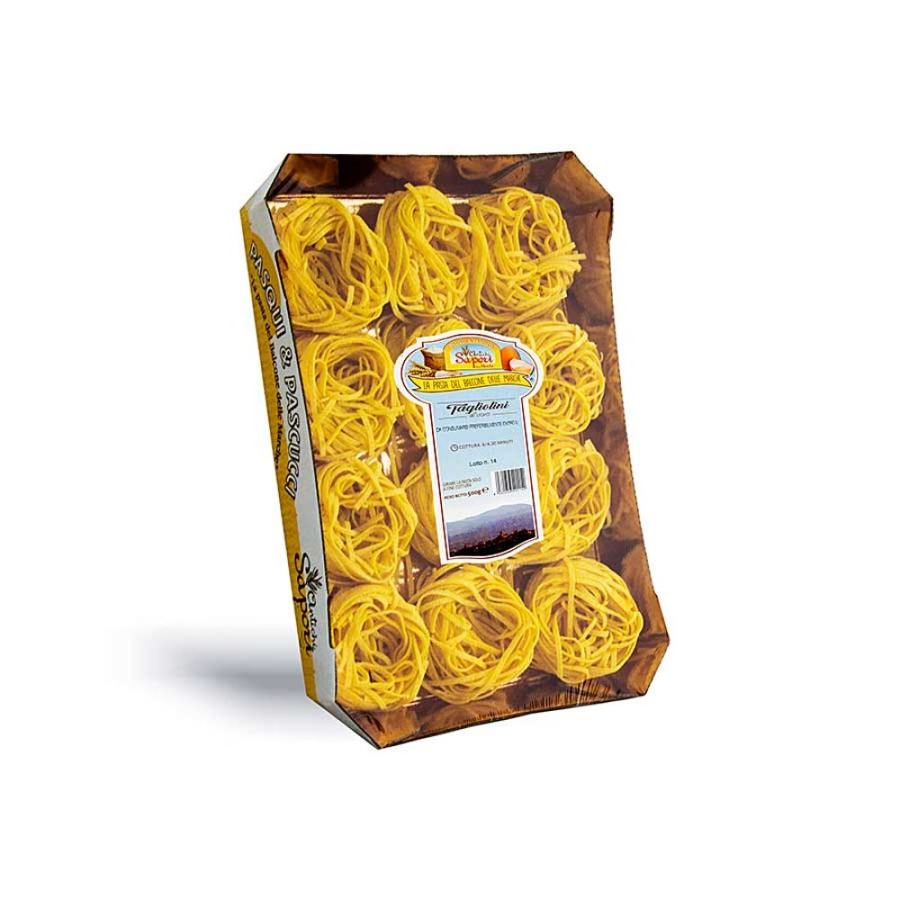 05-tagliolini-confezione-Antichi-sapori-delle-Marche-1335542918.jpg