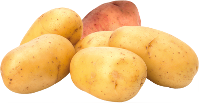 patate.png