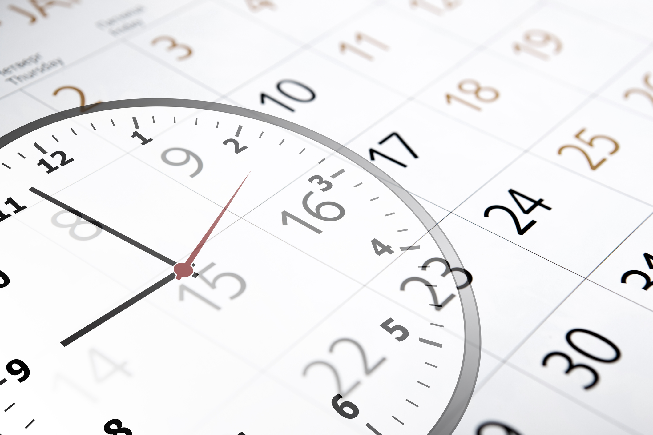 Calculate birth and death days - In some cases you may only be able to find the date of death and an age, and our online service can then help you determine the date of birth.