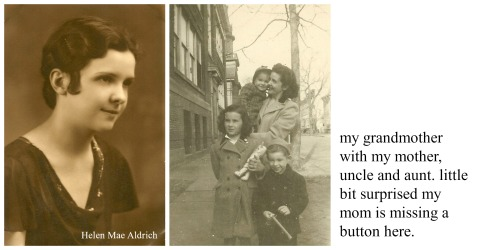 grommie and family and mssing button.jpg