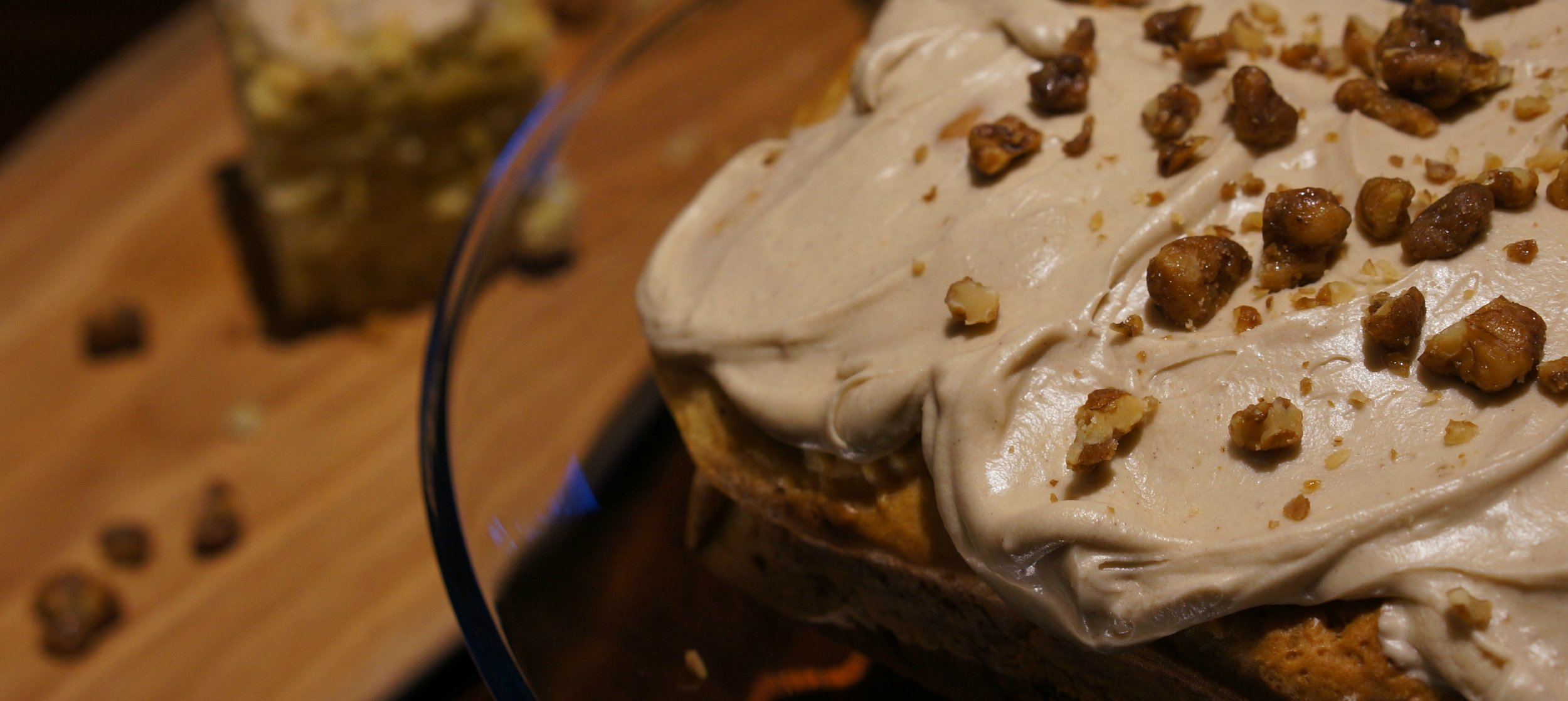 cake with frosting and chopped nuts.jpg