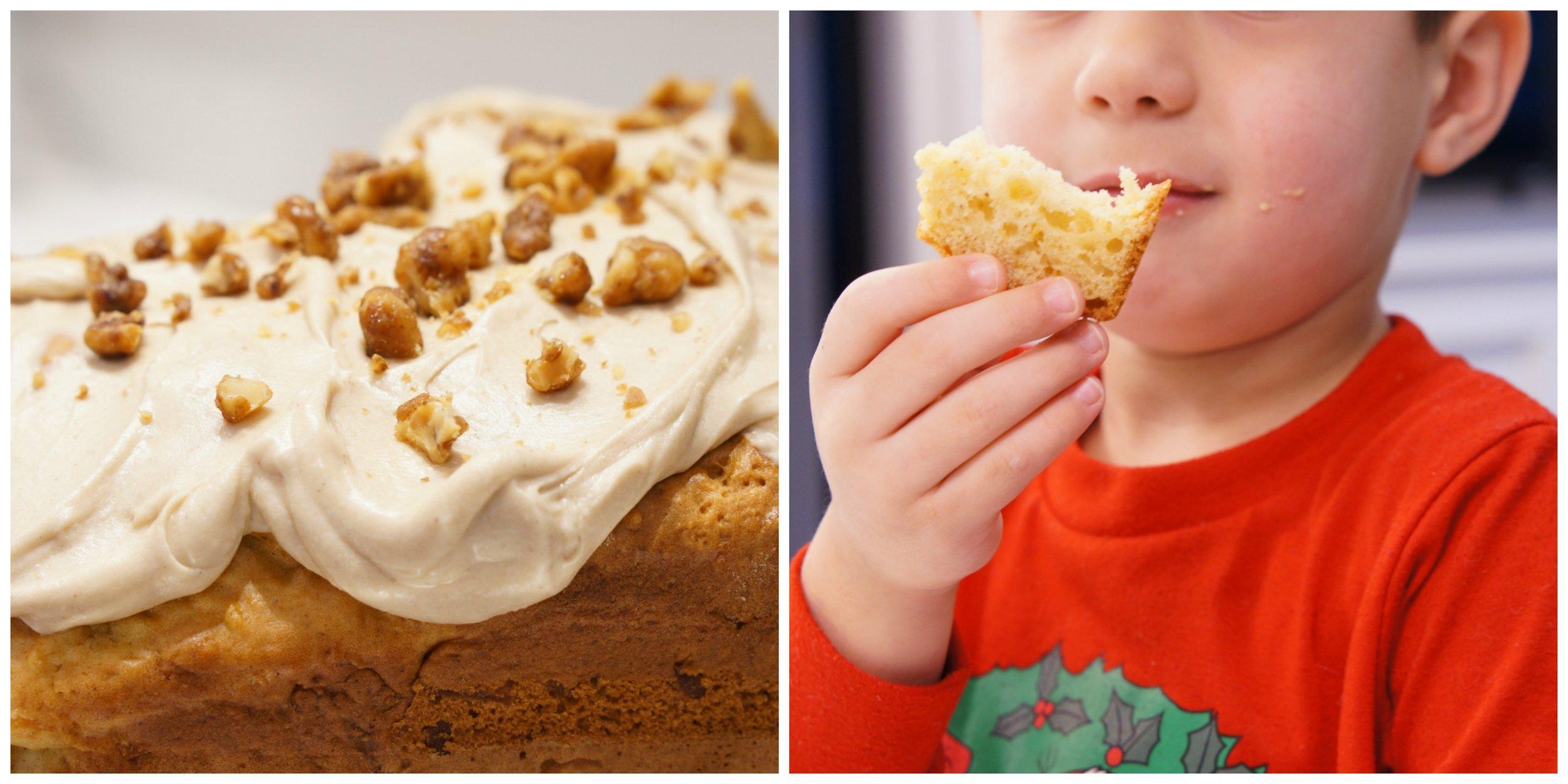 slice of cake with glazed walnuts that Jack ate.jpg