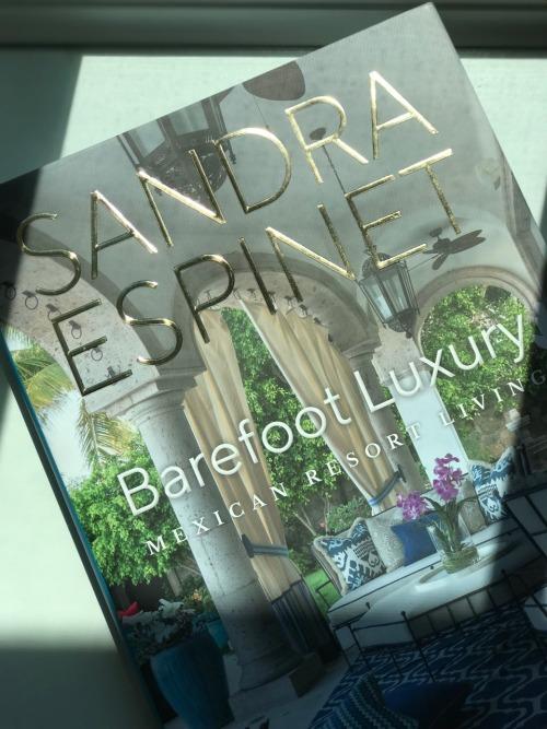 barefoot luxury cover.jpg