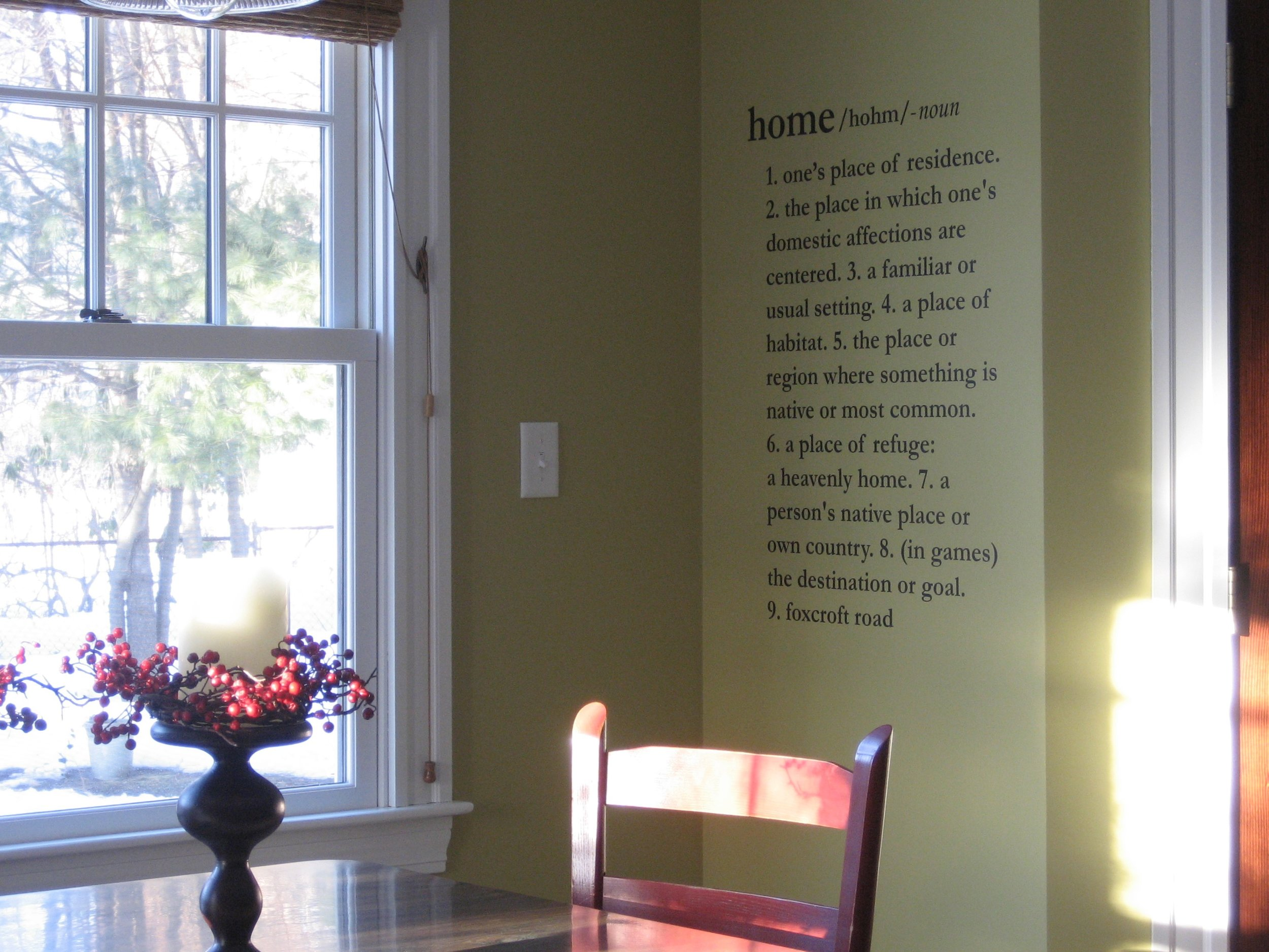 home definition at foxcroft.jpg