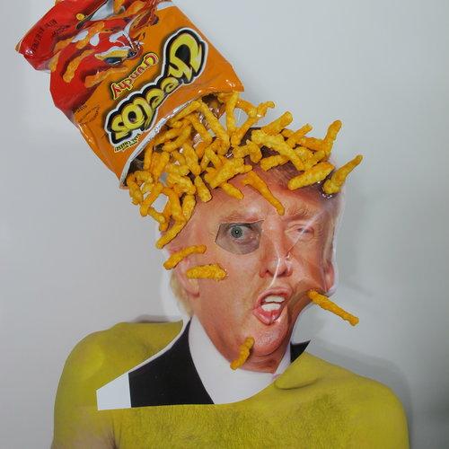 CheetosTrump.jpg