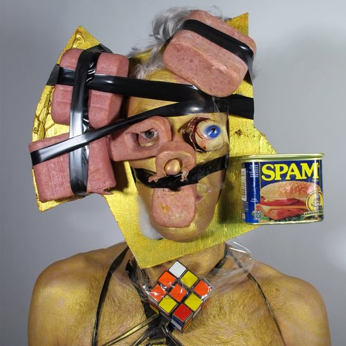 SpamBot.jpg
